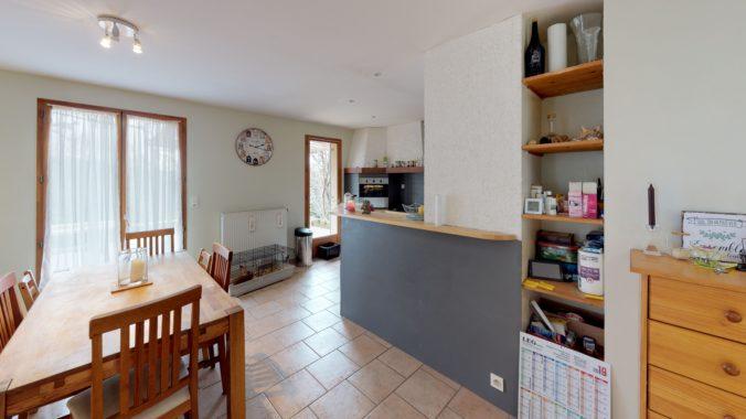 secteur-arbois-maison-individuelle-kitchen