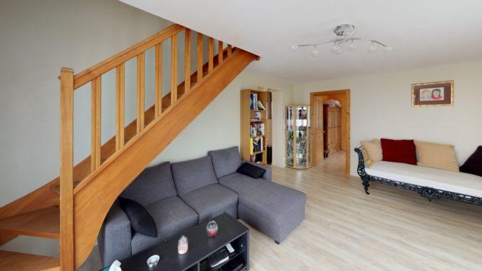 secteur-arbois-maison-individuelle-living-room